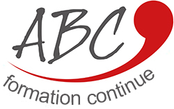 ABC Formation Continue Troyes : Organisme de formation continue